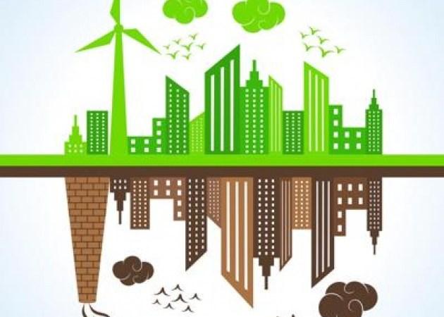 """Riqualificazione energetica: """"Dagli incentivi per gli edifici spinta per il green new deal"""""""