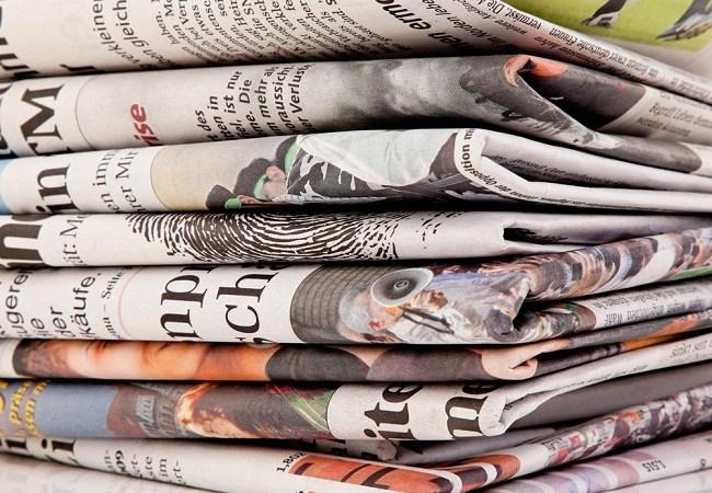 Corriere: Smentiamo ricostruzioni del giornale. Di Maio sta lavorando bene per i cittadini