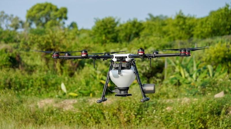 Confagri: Agricoltura 4.0 volano di sviluppo