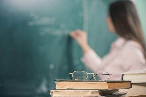 Scuola: Nel Dl Istruzione 9mila posti in più liberati da Quota 100