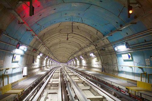 Manovra, nuove risorse per aumentare sicurezza e sostenibilità trasporti