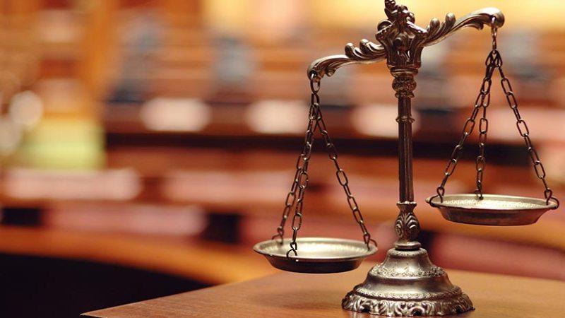 Giustizia: su prescrizione teatro dell'assurdo, lavoriamo sui tempi dei processi