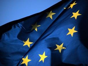 Clima: Ora una corte penale europea della salute e dell'ambiente