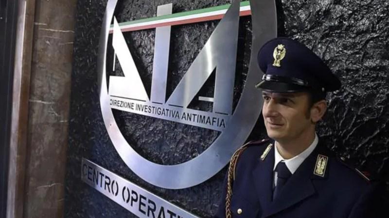 'Ndrangheta: Politica dimostri ai cittadini che lotta alle mafie continua