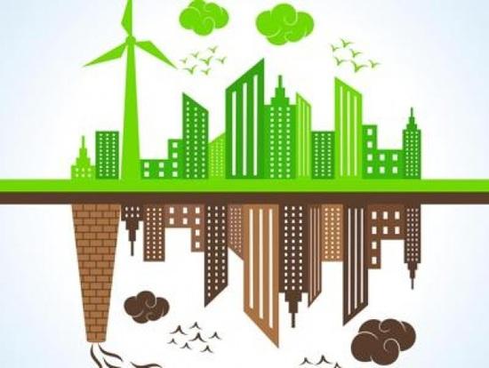 Dl Clima: Mille volte sì al decreto. L'ambiente dev'essere al centro dell'attività di Governo e Parlamento