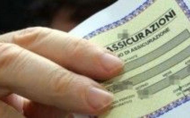 RC Auto: Da emendamento Caso risparmi notevoli per famiglie