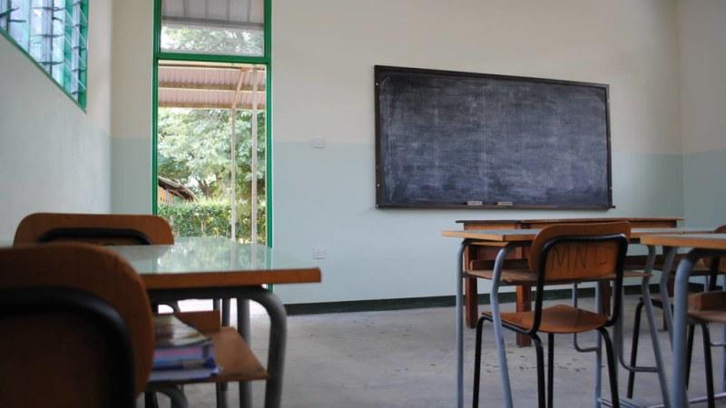 Scuola: Noi accanto ai presidi per garantire sicurezza edifici ed equa ripartizione responsabilità