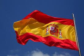 Spagna: La Corte di Giustizia Europea ha garantito i diritti politici di tutti i catalani