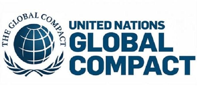 GLOBAL COMPACT: 164 PAESI HANNO ADERITO ALL'ACCORDO - PARLAMENTONEWS