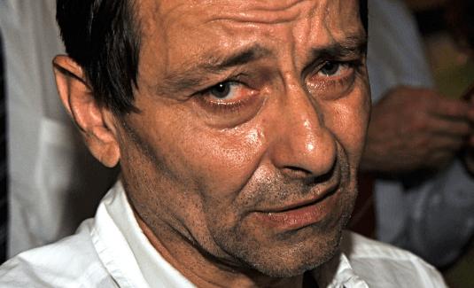 IL BRASILE ORDINA ARRESTO DI BATTISTI, LUI NON SI TROVA - PARLAMENTONEWS