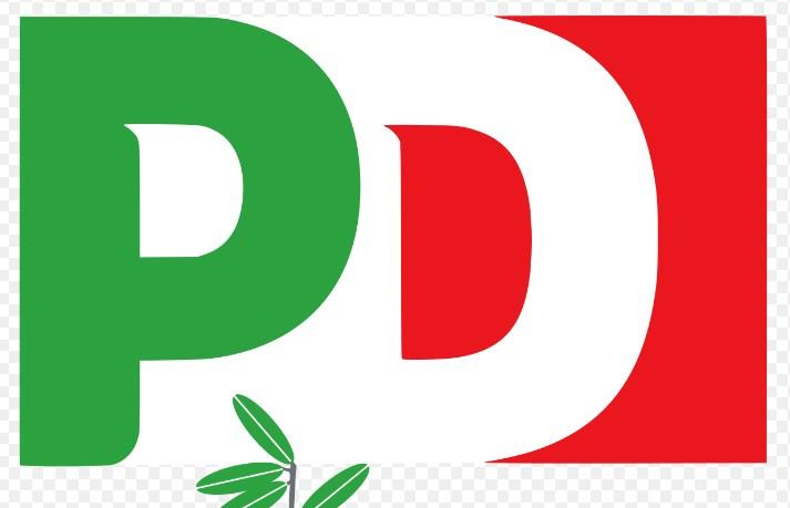 LA TRATTATIVA PD-M5S TRA DUBBI E SOSPETTI