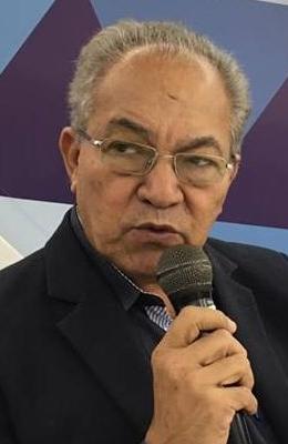 M�rio Tourinho