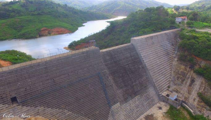 Resultado de imagem para MPF pede bloqueio de R$ 1 milhão de contas do DNOCS e do Estado da Paraíba