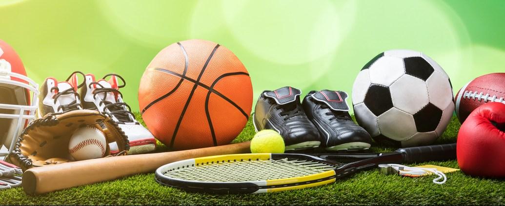 Sports to Return