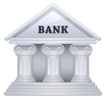 Banking Options with Parlay Lifestyle