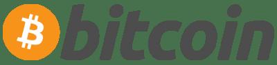 BitCoin Banking Option