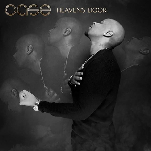 Heaven's Door – Case Album Review