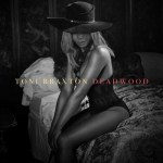 Toni-Braxton-Deadwood