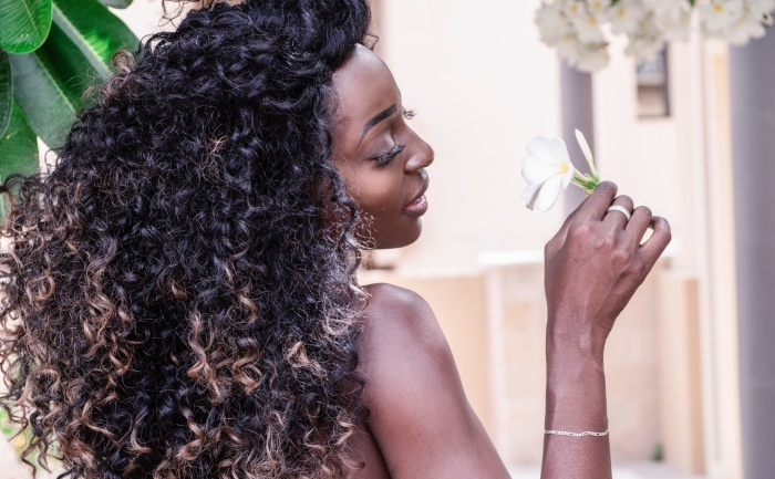 Everything You Should Know About Using Hair Oils For Your Hair