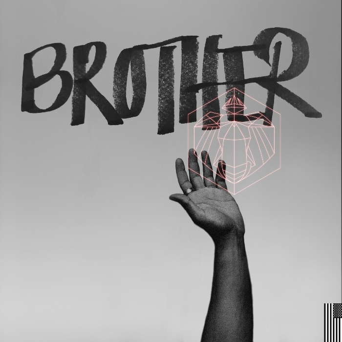 """[LISTEN] Miles Mosley Releases Triumphant New Single, """"Brother"""""""