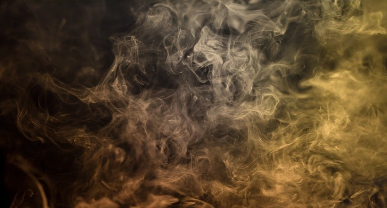 How Does Vaping Affect Climate Change?