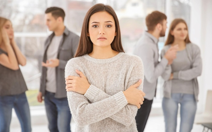 7 Essential Things to Know About Managing Social Anxiety