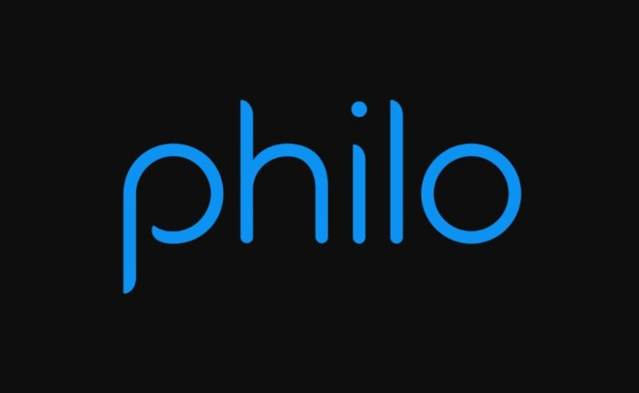 Philo: A Better Alternative To Cable Television
