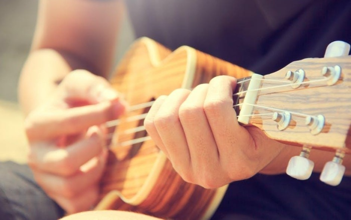What Is the Easiest Instrument to Learn for Adults?
