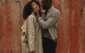 Ideas to improve your relationship