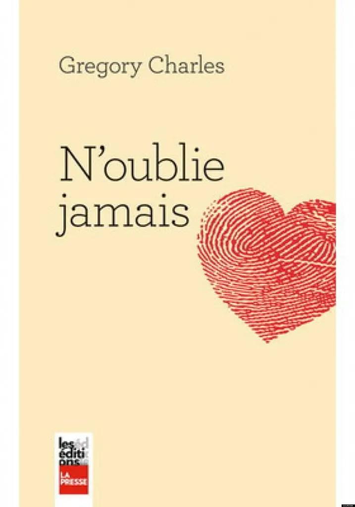 Les 08 plus beaux romans d'amour