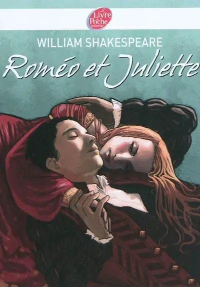 Les Plus Beaux Romans D'amour : beaux, romans, d'amour, Beaux, Romans, D'amour, Classiques, Littérature, Romantique, Parler, D'Amour
