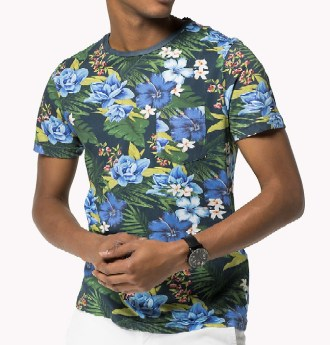 camisa 1