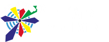 Théâtre Parlevent