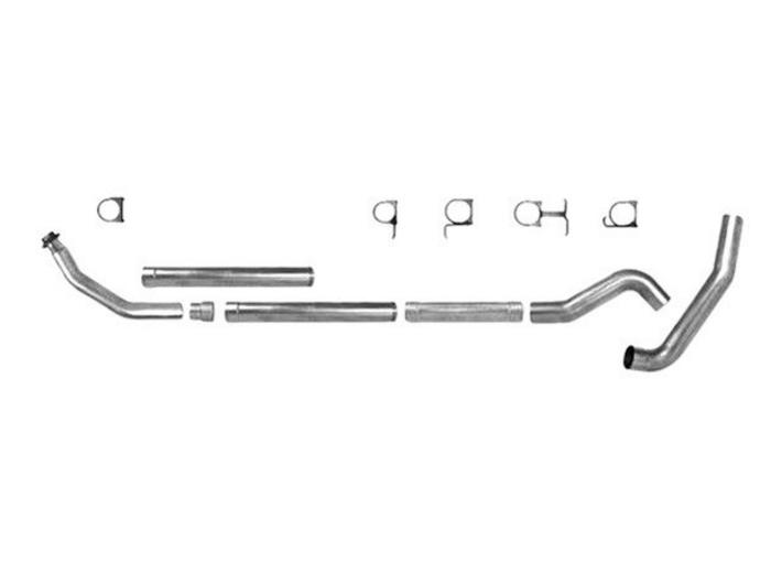 parleys diesel performance