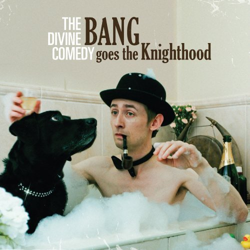 The-divine-comedy-Bang-goes-the-knighthood