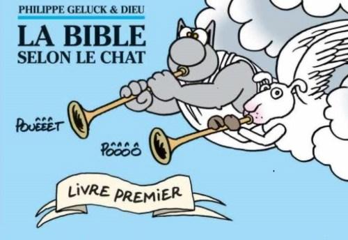 chat_bible_geluck_livre_premier