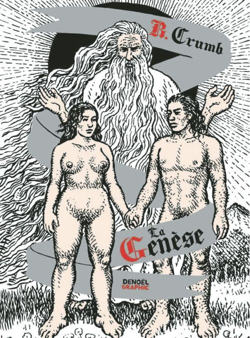 le-genese-robert-crumb_395
