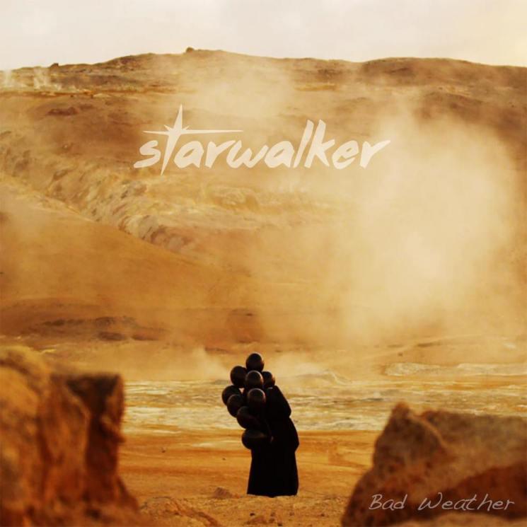 1. STARWALKER_Bad_Weather_Single_Artwork