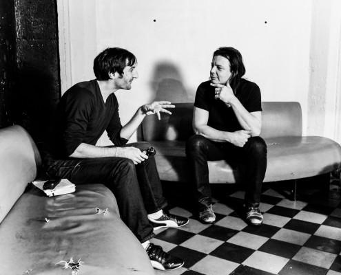 5. Sylvain&Steve-parAstridKaroual
