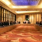 اجتماعات النواب بالقاهرة 18 أكتوبر 2019