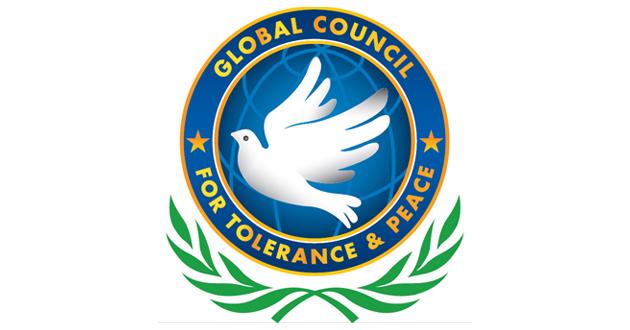البرلمان الدولي للتسامح والسلام يُعلن دعمه للمبادرة المصرية بشأن ليبيا