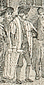 Le Conte's engraving