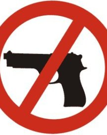 Questioning the efficacy of gun control in Europe after the Charlie Hebdo shooting