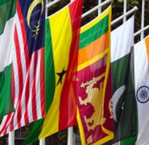 Opinion: Looking ahead to The Commonwealth