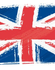 Could a written constitution save the United Kingdom?