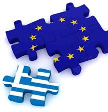 Why  Grexit is more likely now than ever before