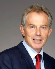 """Why Blair's multimillion war on """"populism"""" should start with the party he once led!"""