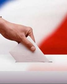 BRIEFING PAPER – French Presidential Election