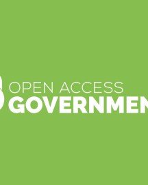 Open Access Government Reports on Parliament Street Research