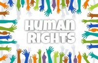 BRIEFING NOTE – Human Rights and the Palestinian Territories